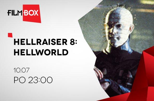 HELLRAISER-8_640x4201