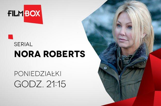 NORA-ROBERTS_640x4201