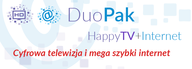 duopak_home