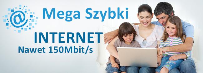 net_home
